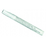 Marking pen, white