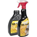 BEE-SAFE Disinfection - Kit