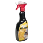 BEE-SAFE disinfection of spray 30 ml