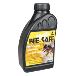 BEE-SAFE disinfection - Concentrate 600 ml