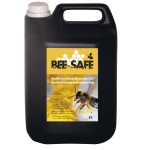 BEE-SAFE disinfection - concentrate 5 l