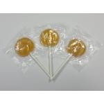 Lízátko medové - 10g