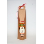 Gift package - Honey wine