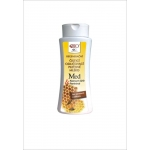 Čistící odličovací pleť. mléko s koenz.Q10 250 ml