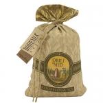 Natur sůl - Med a obilí, pytlík 150g