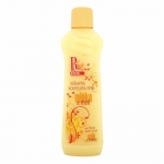 Creamy foam Milk and honey 1000ml