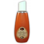 Shower shampoo with honey 200 g