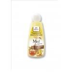 Vlasový šampon regenerační - 250ml