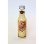 Sprchový gel - s extraktem z medu 200ml