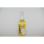 ORAL SPRAY 115 ml - honey + propolis