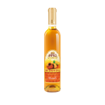 APIMED - almond honey wine 0.5 l