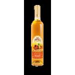 Apimed - mandlová medovina 0,5l