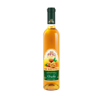 APIMED - hazel honey wine 0.5 l