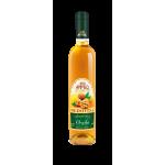 Apimed - ořechová medovina 0,5l