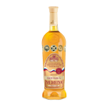 Slovak Honey wine 0.75 l