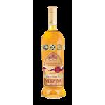Medovina Slovenská 0,75 l