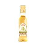 Old Slavonic light Honey wine - 0.18 l