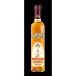 Medovina Trnavská  - 0,5l
